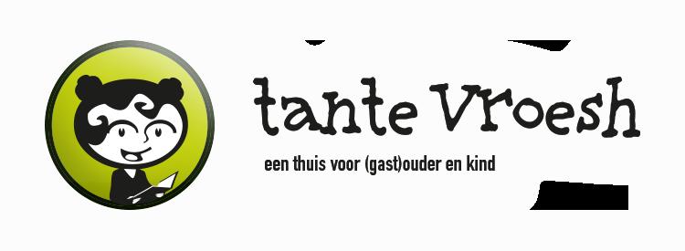 Gastouderbureau Tante Vroesh